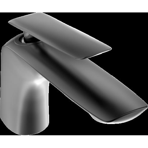 Vòi chậu Lavabo Platinum P.51.326 (Viglacera)