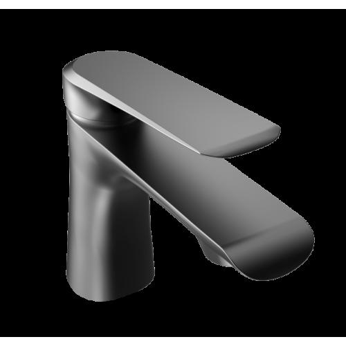 Vòi chậu Lavabo Platinum P.51.356 (Viglacera)