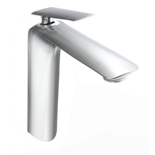 Vòi chậu Lavabo Platinum P.52.321 (Viglacera)