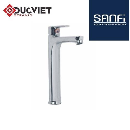 Vòi chậu Lavabo Sanfi SF115.1 (Viglacera)