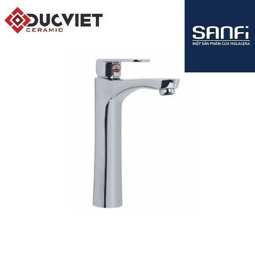 Vòi chậu Lavabo Sanfi SF116.1 (Viglacera)