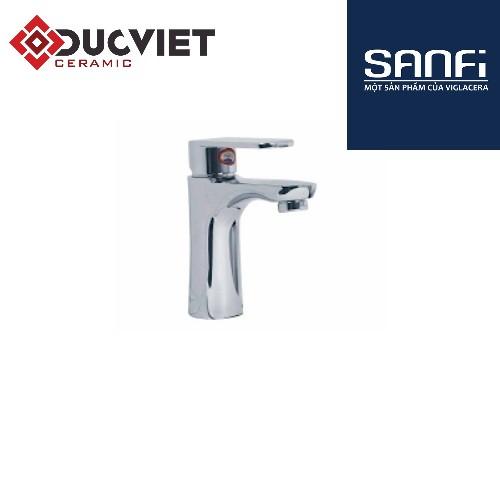 Vòi chậu Lavabo Sanfi SF116 (Viglacera)