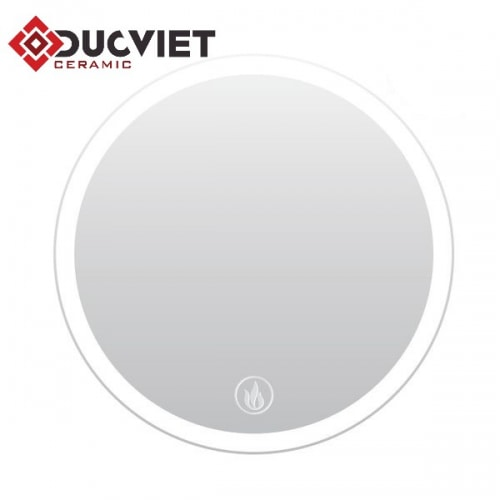 Gương Viglacera VG-GĐ01