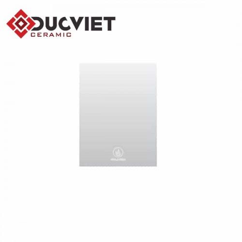 Gương Viglacera VG834 (VSD G4)