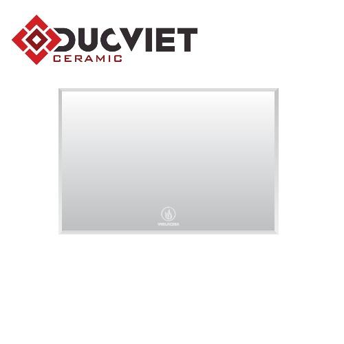 Gương Viglacera VG835 (VSD G5)