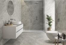 Giải pháp chống trơn trượt nhà tắm không phải ai cũng biết