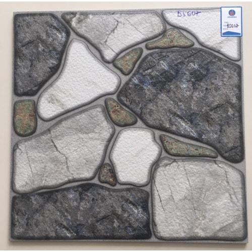 Gạch Viglacera BS607