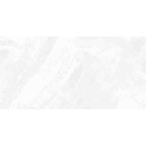 Gạch Eurotile DIN - Q01 (60x120)