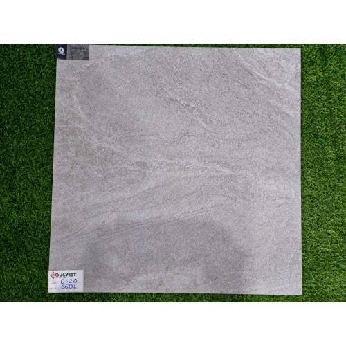Gạch lát nền Viglacera CL20-6602 (Gạch dầy 20mm)