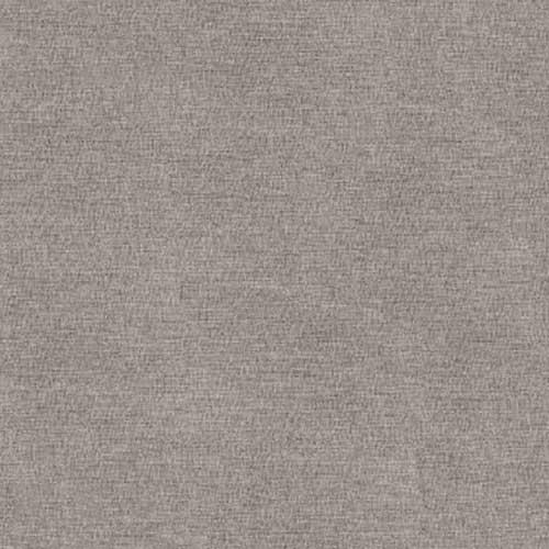 Gạch Eurotile ANC H04 (60x60cm)