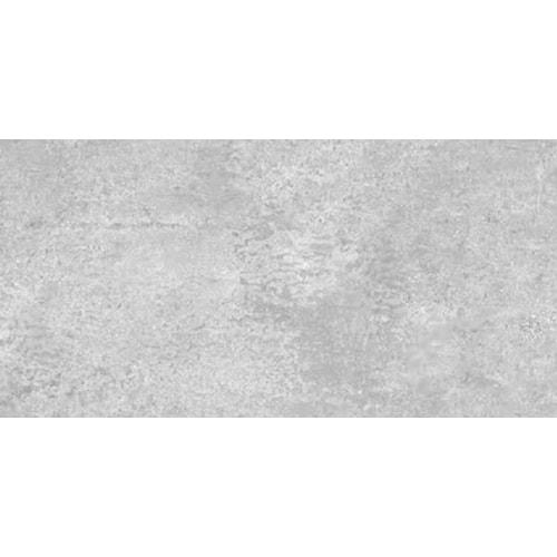 Gạch ốp Eurotile ANN G02 (30x60cm)