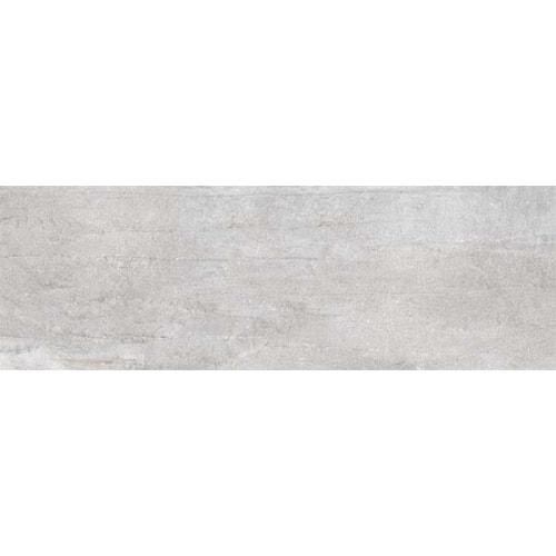 Gạch Eurotile DAS D01 (30x90cm)