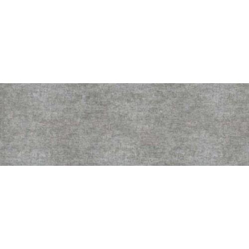 Gạch Eurotile DAV D02 (30x90cm)