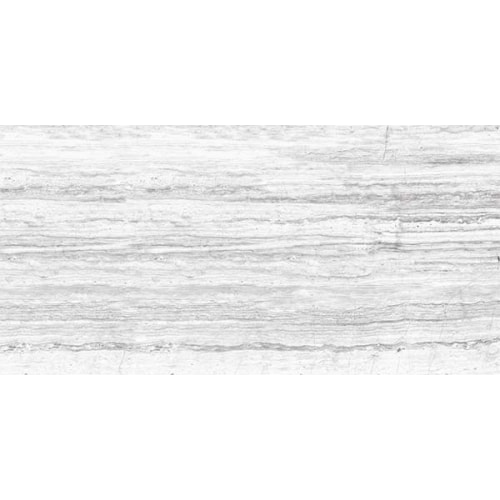 Gạch Eurotile HAT I02 (45x90cm)
