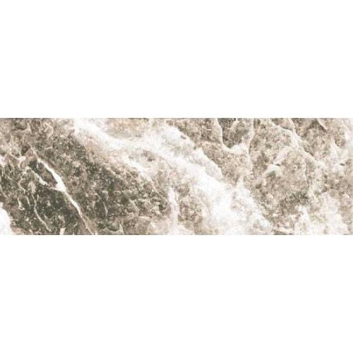 Gạch Eurotile HOD D02 (30x90cm)