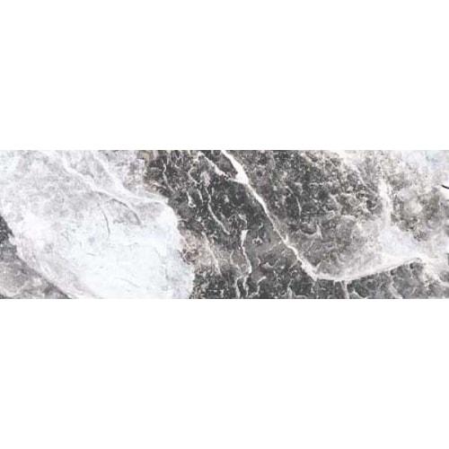 Gạch Eurotile HOD D03 (30x90cm)