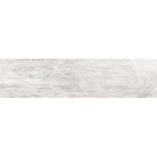 Gạch Eurotile MMI M01 giả gỗ (15×90cm)