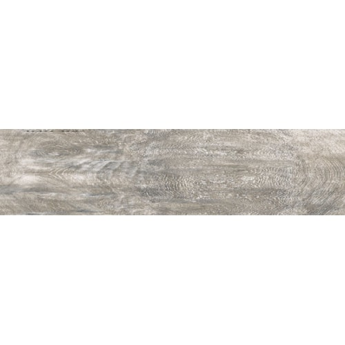 Gạch Eurotile MMI M02 giả gỗ (15×90cm)