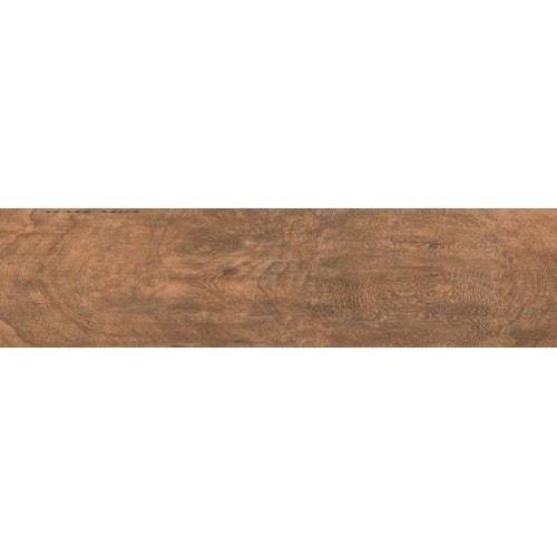 Gạch Eurotile MMI M05 giả gỗ (15×90cm)