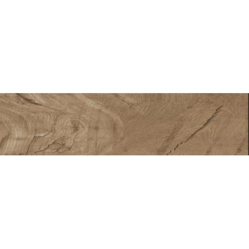 Gạch Eurotile MOC D03 (30×90cm)