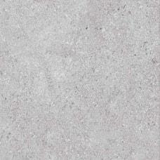 Gạch Eurotile SAT H02