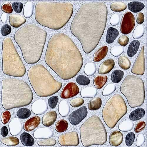 Gạch lát nền Viglacera 5505 (50x50cm)
