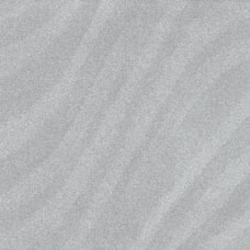 Gạch lát nền Viglacera Platinum CBP605 (60x60cm)