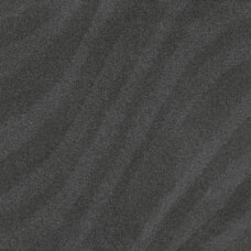 Gạch lát nền Viglacera Platinum CBP606 (60x60cm)