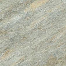 Gạch lát nền Viglacera ECO-621