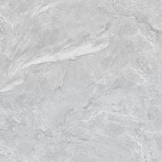 Gạch lát nền Viglacera ECO-629 (60×60cm)