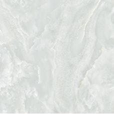 Gạch lát nền Viglacera ECO-808 (80×80cm)