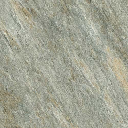Gạch lát nền Viglacera ECO 821 (80x80cm)