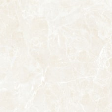 Gạch lát nền Viglacera ECO-S830 (80×80cm)