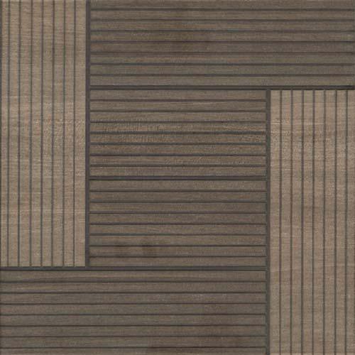 Gạch lát nền giả cổ Viglacera GW3301 (30x30cm)
