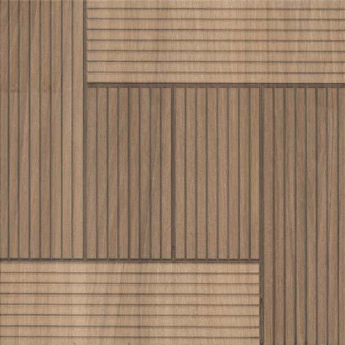 Gạch lát nền giả cổ Viglacera GW3303 (30x30cm)