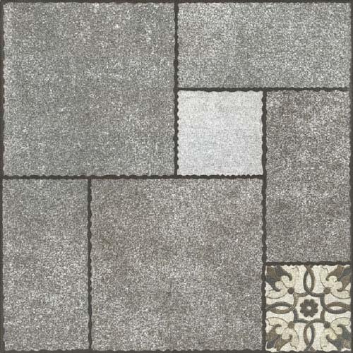 Gạch lát nền giả cổ Viglacera GW3320 (30x30cm)