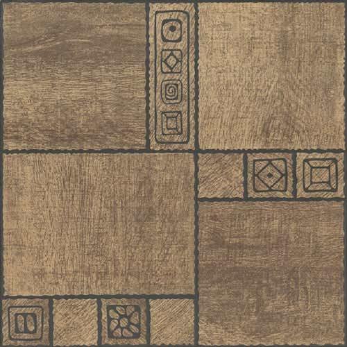 Gạch lát nền giả cổ Viglacera GW3324 (30x30cm)