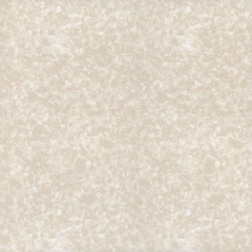 Gạch lát nền Viglacera HQ504