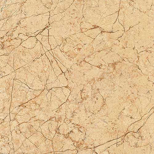 Gạch lát nền Viglacera KS3642 (30×30cm)