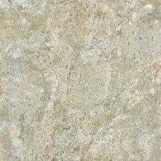 Gạch lát nền Viglacera KT615