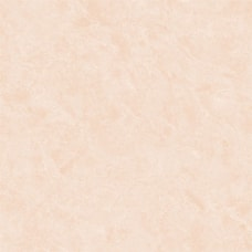 Gạch lát nền Viglacera M 6003 (60×60cm)