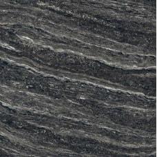 Gạch lát nền Viglacera PT 882