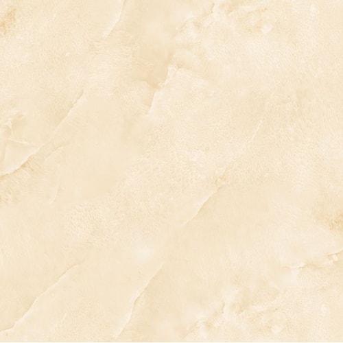 Gạch lát nền Viglacera TQ 608