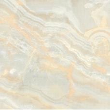 Gạch lát nền Viglacera TQ-812 (80×80cm)