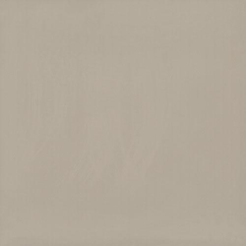 Gạch lát nền Viglacera TS6-601 (60x60cm)