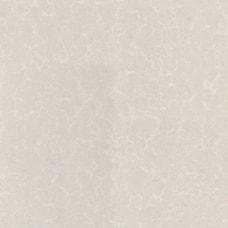 Gạch lát nền Viglacera UTS-608