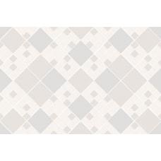 Gạch ốp tường Viglacera B4553 (30x45cm)