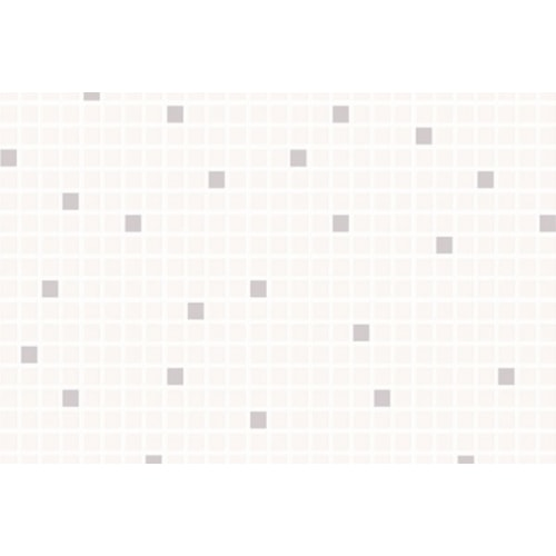 Gạch ốp tường Viglacera B4555 (30x45cm)