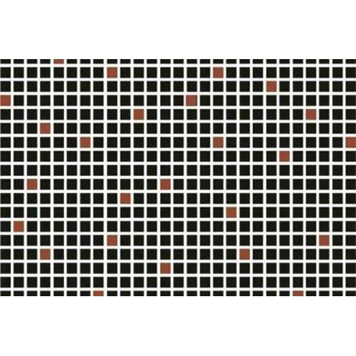 Gạch ốp tường Viglacera B4556 (30x45cm)