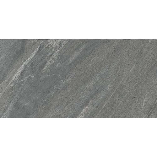 Gạch ốp tường Viglacera BS 3642 (30x60cm)